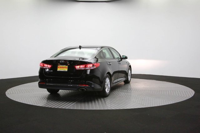 2016 Kia Optima for sale 124473 33