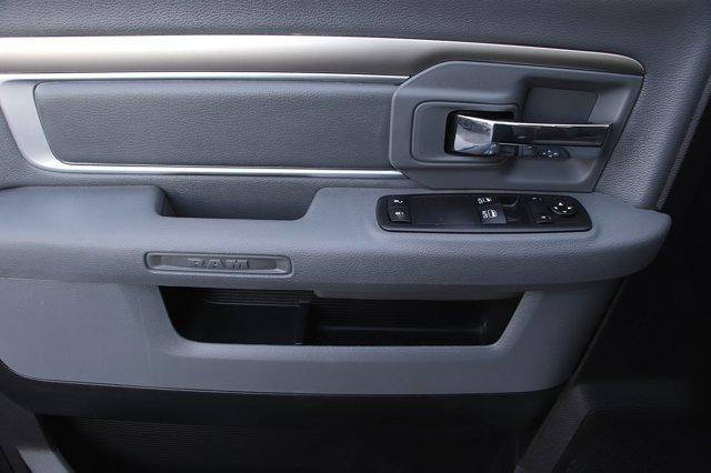 Used 2018 Ram 3500 SLT 4x4 Reg Cab 8' Box