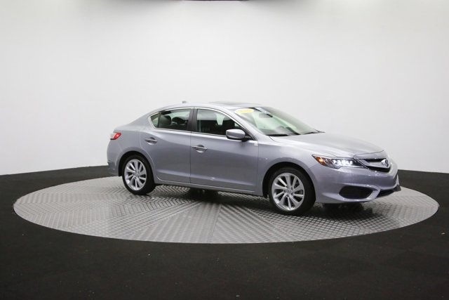 2017 Acura ILX for sale 125006 46