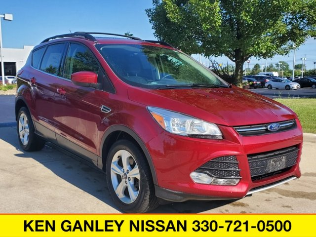 Used 2013 Ford Escape in , OH