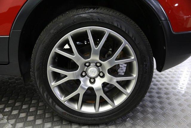 2017 Buick Encore for sale 124669 7