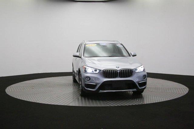 2016 BMW X1 for sale 123977 48