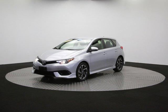 2017 Toyota Corolla iM for sale 123176 50