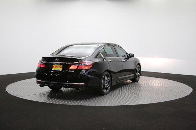 2017 Honda Accord Sedan for sale 123134 35