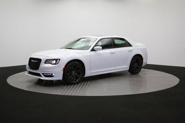 2019 Chrysler 300 for sale 122966 53