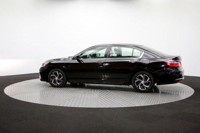 2017 Honda Accord for sale 123729 57