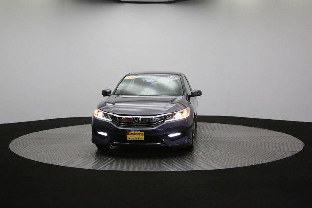 2017 Honda Accord for sale 124815 50