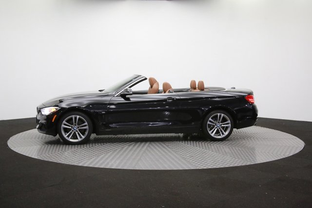 2016 BMW 4 Series for sale 123345 55