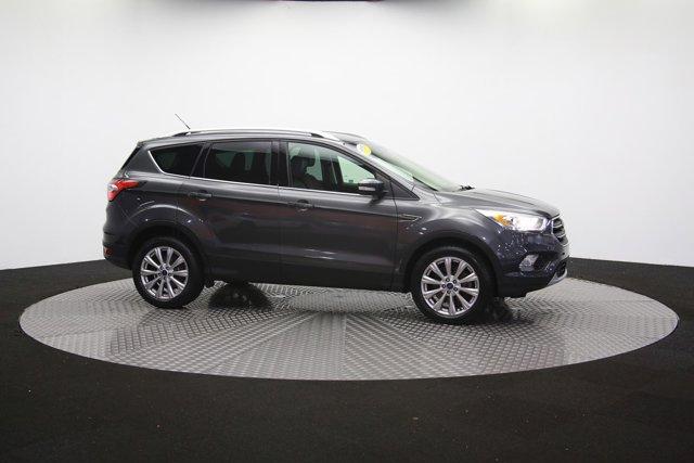 2017 Ford Escape for sale 120247 54