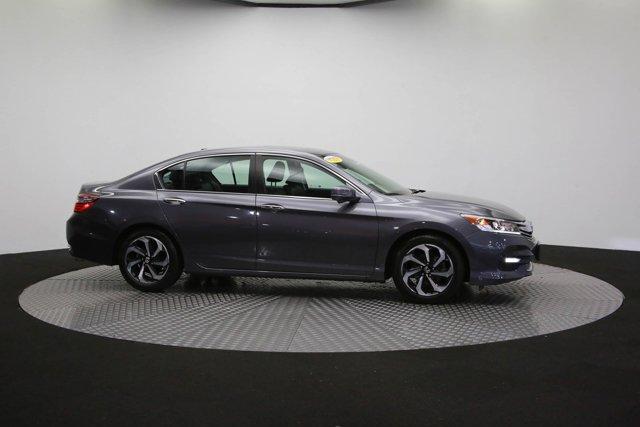 2017 Honda Accord for sale 124815 43