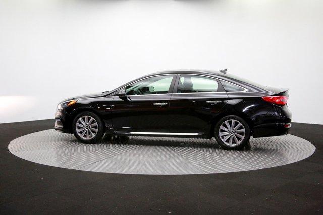2017 Hyundai Sonata for sale 122951 56