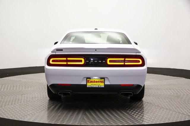 2019 Dodge Challenger for sale 123179 5