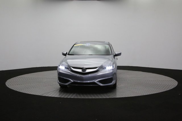 2017 Acura ILX for sale 125006 51