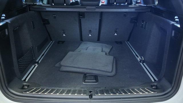 Used 2019 BMW X3 xDrive30i Sports Activity Vehicle
