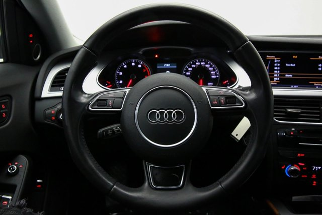 2016 Audi A4 for sale 124472 13