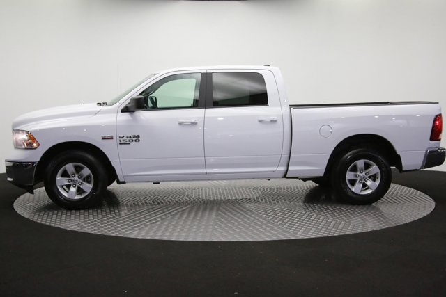 2019 Ram 1500 Classic for sale 124337 53