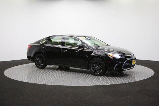2016 Toyota Avalon for sale 124077 43