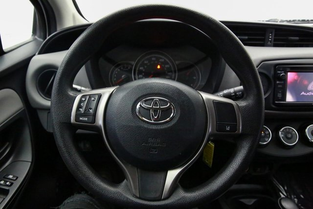 2017 Toyota Yaris for sale 121032 15