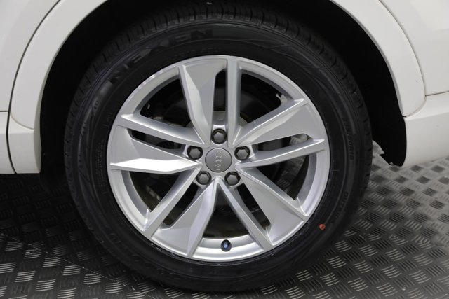 2017 Audi Q3 for sale 125676 30
