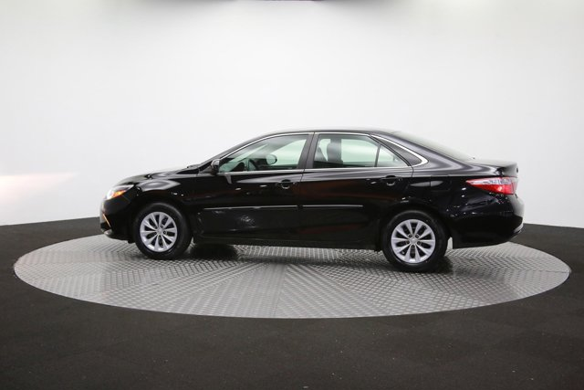 2017 Toyota Camry for sale 124354 55