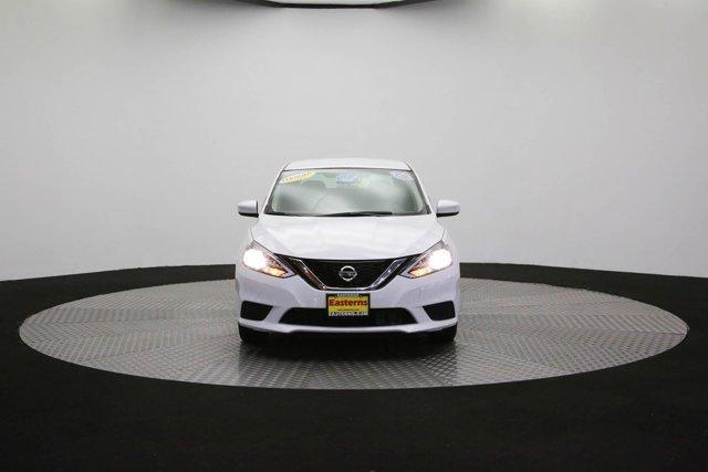 2018 Nissan Sentra for sale 124699 47
