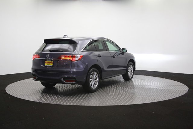 2017 Acura RDX for sale 120314 50
