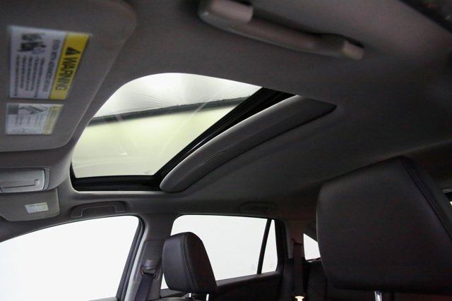 2017 Acura RDX for sale 121511 31