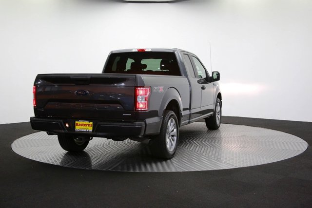 2018 Ford F-150 for sale 125729 34