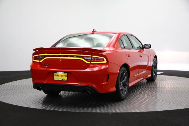 2019 Dodge Charger for sale 125256 4