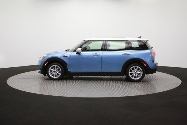 2016 MINI Cooper Clubman for sale 122627 54