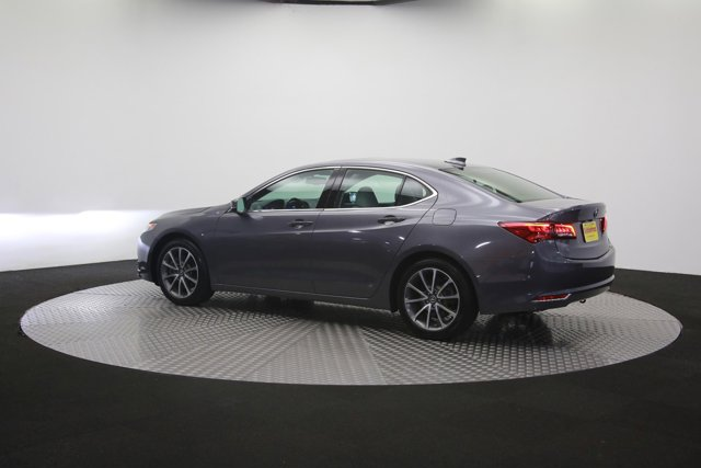 2017 Acura TLX for sale 121021 58