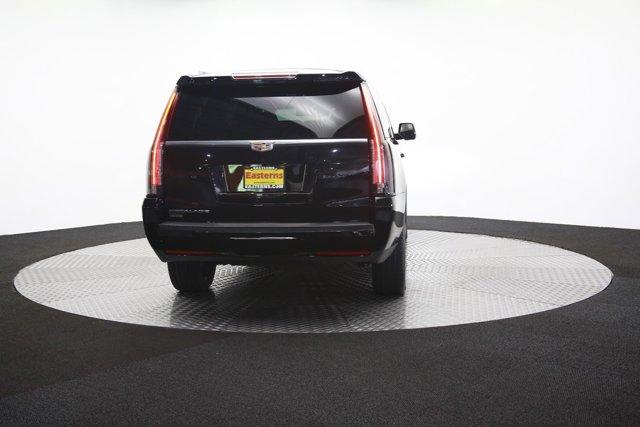 2016 Cadillac Escalade ESV for sale 118222 51