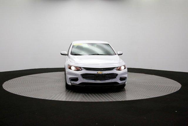 2016 Chevrolet Malibu for sale 123785 46
