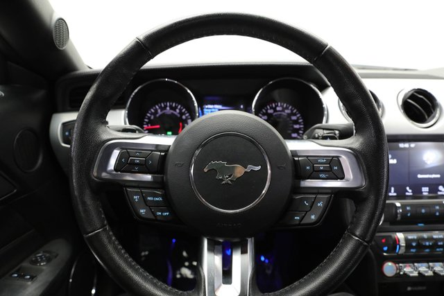 2016 Ford Mustang for sale 124152 9
