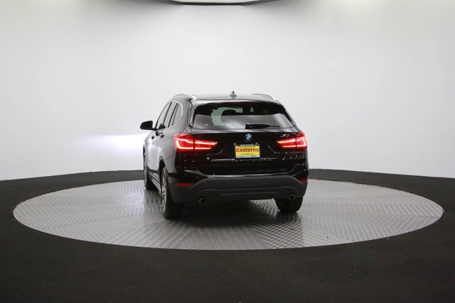 2016 BMW X1 for sale 123973 36