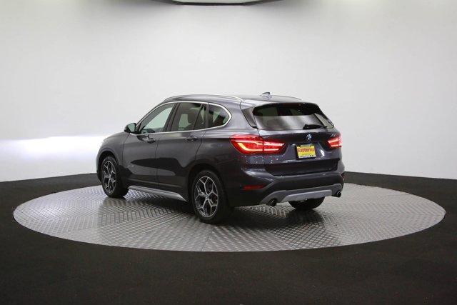 2016 BMW X1 for sale 123966 60
