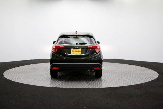 2017 Honda HR-V for sale 123991 34