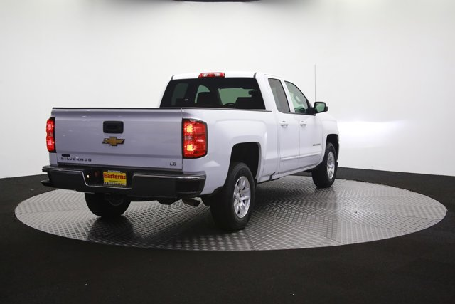 2019 Chevrolet Silverado 1500 LD for sale 120013 46