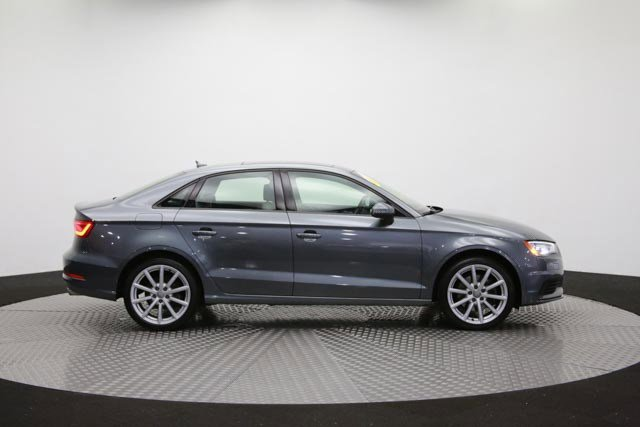 2016 Audi A3 for sale 123072 45