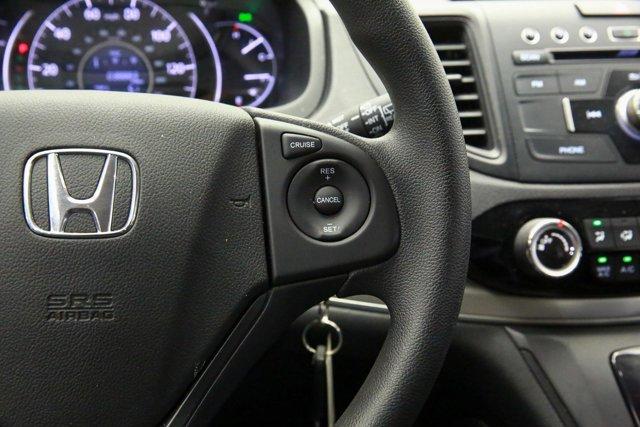 2016 Honda CR-V for sale 121280 14