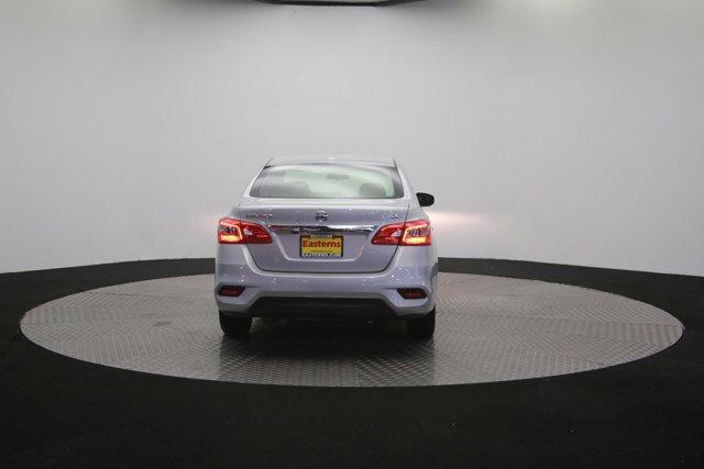 2017 Nissan Sentra for sale 120651 45