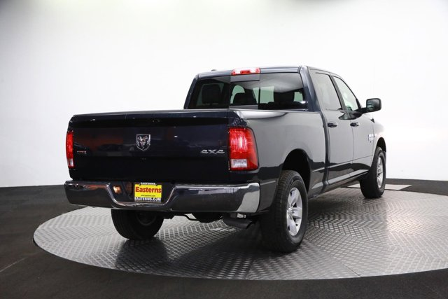 2019 Ram 1500 Classic for sale 124345 4