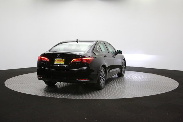 2016 Acura TLX for sale 123021 36