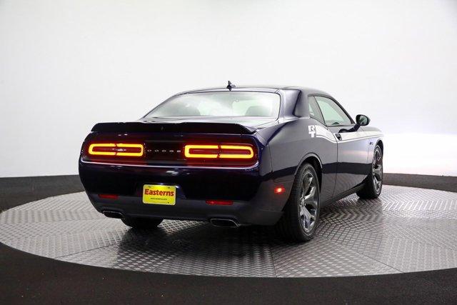 2015 Dodge Challenger for sale 121398 4