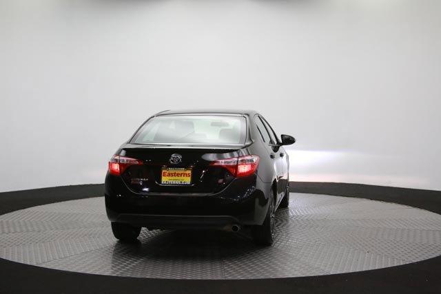 2016 Toyota Corolla for sale 122188 31