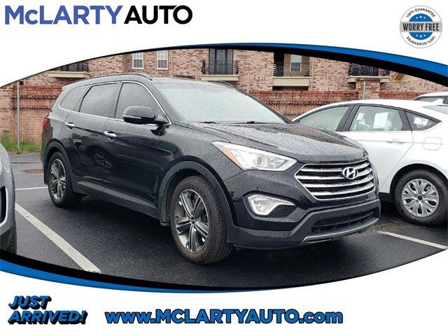 Used 2014 Hyundai Santa Fe in , AR