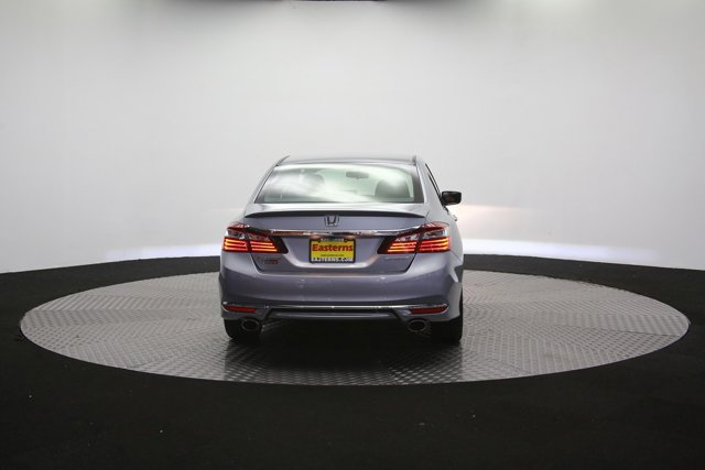 2017 Honda Accord for sale 120341 44