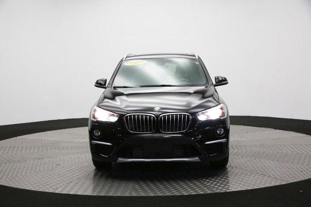 2016 BMW X1 for sale 122883 1