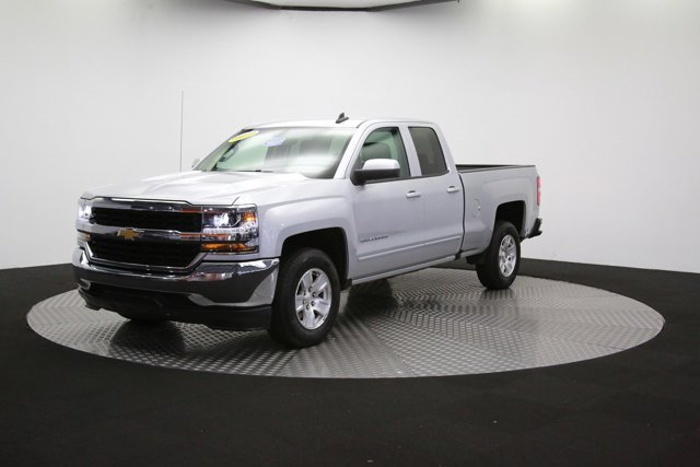 2019 Chevrolet Silverado 1500 LD for sale 122229 50