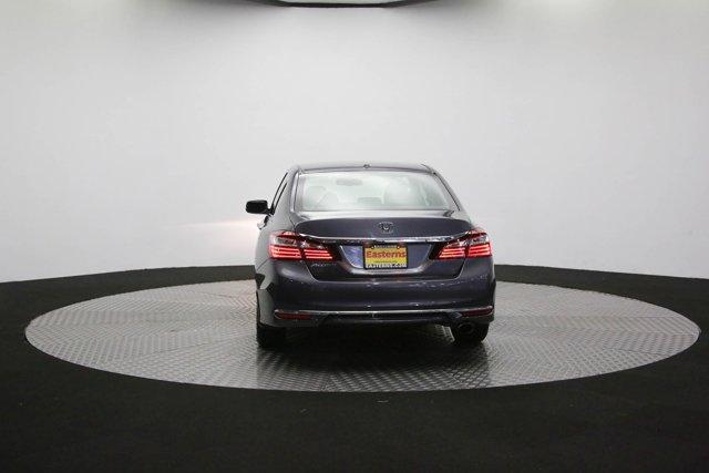 2017 Honda Accord for sale 124985 34